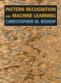Tapa del libro Pattern Recognition And Machine Learning (information Science And Statistics). Libro de Patrones de