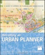 Tapa del libro Becoming An Urban Planner a Guider To Careers In P