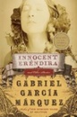 Tapa del libro Innocent Erendira And Other Story